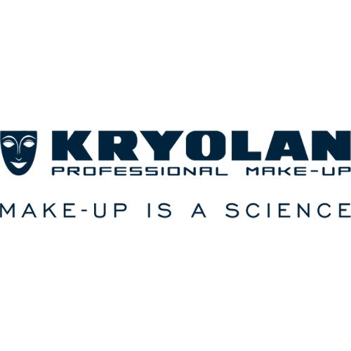 digital marketing central coast - Kryolan