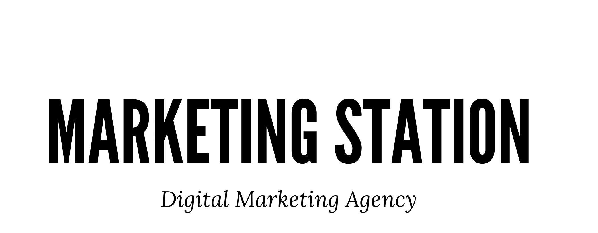 Marketing Agency Central Coast